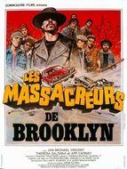 Massacreurs de Brooklyn (Les)