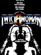 La Peur au ventre - Un homme, deux femmes