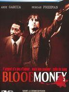 Blood money : Enquête pour une vengeance