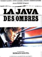 La Java des ombres