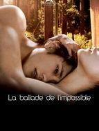 Ballade de l'Impossible - Norwegian Wood (La)