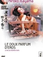 Le Doux parfum d'Eros