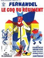 Le Coq du régiment