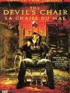 Devil's chair (The)