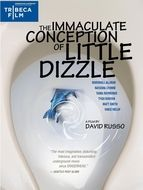 Immaculate conception of little Dizzle (The)