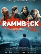 Rammbock : Berlin undead