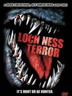 Terreur du Loch Ness (La) / Loch Ness terror