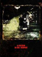 Mr. Vampire 2 : Le retour de Mr. Vampire