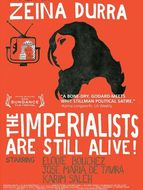 Imperialists are still alive ! (The)
