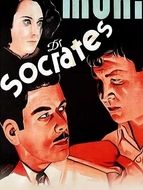 Docteur Socrate