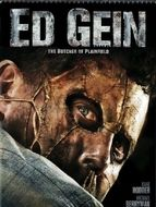 Ed Gein : The butcher of Plainfield
