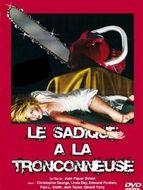 Le Sadique à la tronçonneuse / Pieces
