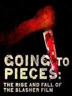 Going to pieces : The rise and fall of the Slasher Film