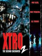 Xtro II / Xtro 2