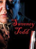 Sweeney !