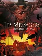 Messagers 2 (Les) : Les origines du mal