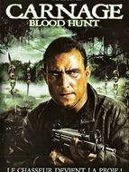 Carnage : Blood hunt