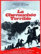 Chevauchée terrible (La)