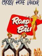 Bal à Bali