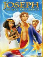 Joseph : le Roi des rêves