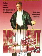 Amour pousuite (L') : Midnight run III