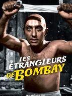 Les Étrangleurs de Bombay