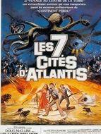 7 cités d'Atlantis (Les)