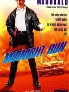 Cavale infernale (La) : Midnight run