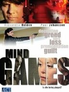 Psychopathe (Le) / Mind games