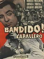 Bandido Caballero