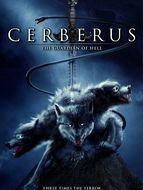Cerberus - Le gardien de l'enfer