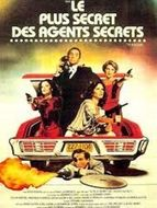 Plus secret des agents secrets (Le)