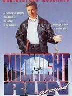 Une mission d'enfer : Midnight run II