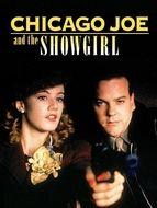 Chicago Joe et la showgirl