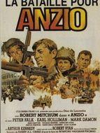 Bataille pour Anzio (La)