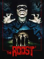 Roost (The)