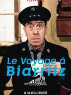Voyage à Biarritz (Le)