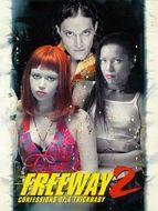 Freeway 2