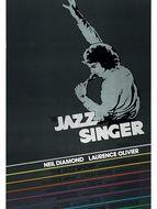 Chanteur de jazz (Le)