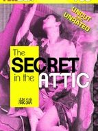 Attic (The)