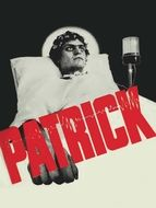 Patrick / Coma