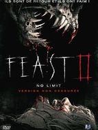 Feast 2 : no limit