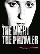 La Nuit, un rôdeur
