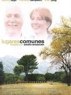 Lugares comunes