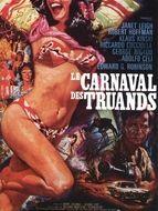 Carnaval des truands (Le)