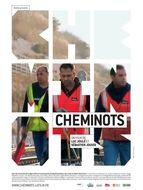 Cheminots