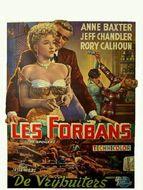 Les Forbans