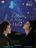 Nuits de Sister Welsh (Les)