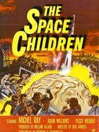 Space children (The)