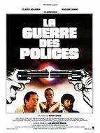 Guerre des polices (La)